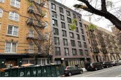 316 East 91st Street, Unit 2, New York,