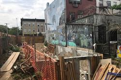 115 Rogers St. Brooklyn, NY