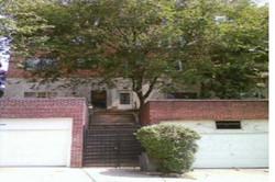 3036 Kingsbridge Ter Bronx NY 10463 8500
