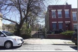 822 Lenox Road Brooklyn NY 11203