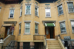 1489 Putnam St. Brooklyn, NY