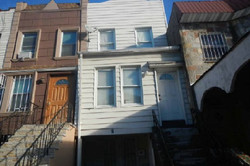 7 Shelock Pl. Brooklyn
