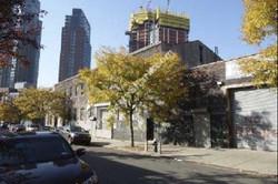 15-17 Clay Street, Brooklyn & 56 Com