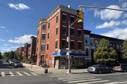 571 QUINCY STREET BROOKLYN NEW YORK 1122