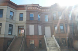 209 Brooklyn Av, Brooklyn