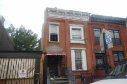 Rockaway Av. Brooklyn