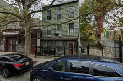 2375 A Lorillard Place Bronx NY 10458 15