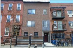1063 Jefferson Brooklyn