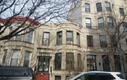 125 Martense Street Brooklyn NY 11216 14