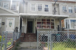 90-20 78 St. Queens, NY