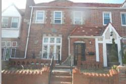 130-46 226 STREET SPRINGFIELD GARDENS NY