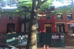 50 Monroe St. Brooklyn