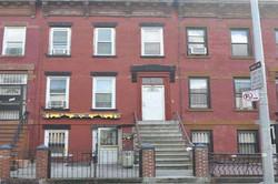 840 Hancock St. Brooklyn