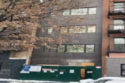 239 Marcus Garvey Blvd Brooklyn NY 11221