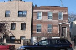 246 Cleveland Brooklyn