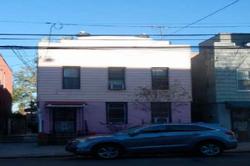 71-11 Woodside Av. Brooklyn NY