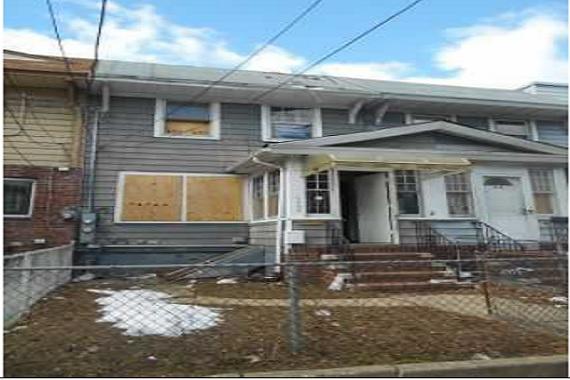 97-30 108 ST. RICHMOND HILL NY