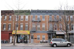 956 Rojers Ave. Brooklyn