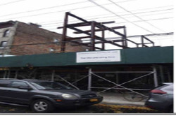 19 Hausman Street, Brooklyn, NY 11222