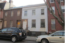 19 Irving Pl. Brooklyn