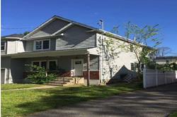 1765 Caroll Ave. Merrick