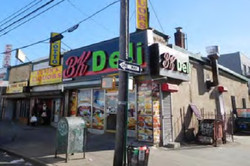 2226-2230 Pitkin Ave