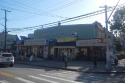 Junction Blvd. Queens