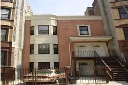 139 Albany Brooklyn