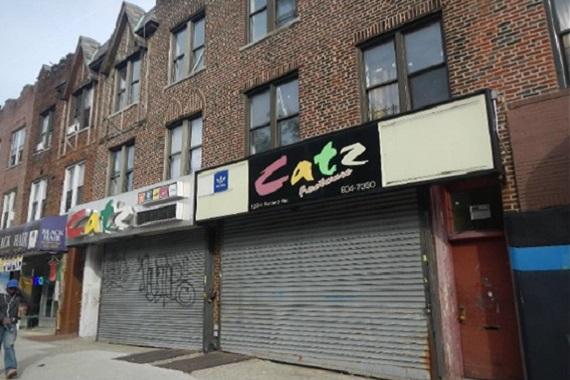 1024-1026 Rutland St. Brooklyn, NY