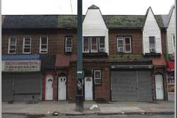126-15 Jamaica Ave. Richmond Hill