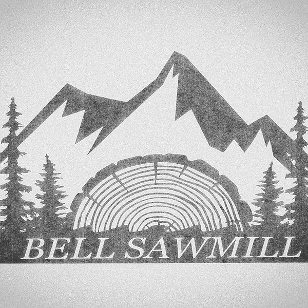 Bellsawmill%2520logo_edited_edited.png