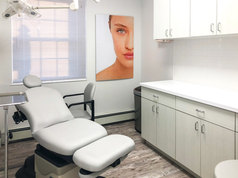 Dermatology Office - 260 Middle Country Road, Smithtown