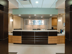Medical Office - 3001 Expressway Drive North, Islandia