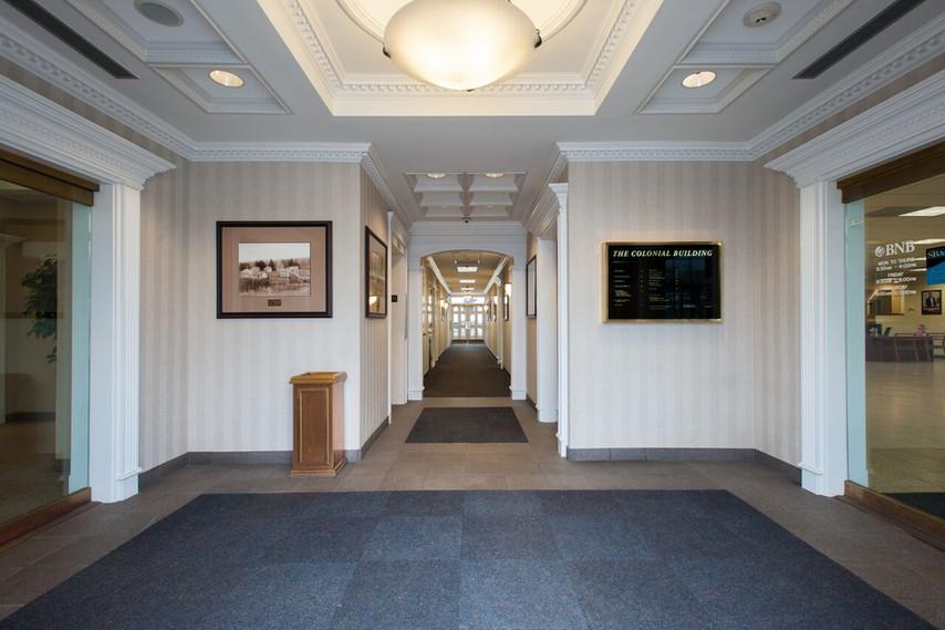 180 - Hallway.jpg