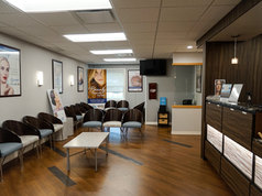 Medical Office - 260 Middle Country Road, Smithtown