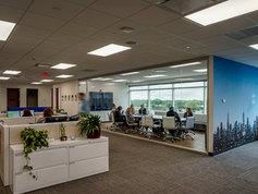 Corporate Office - 100 Motor Parkway, Hauppauge