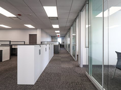Corporate Office - 180 East Main Street, Smithtown