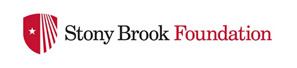Stony Brook Foundation