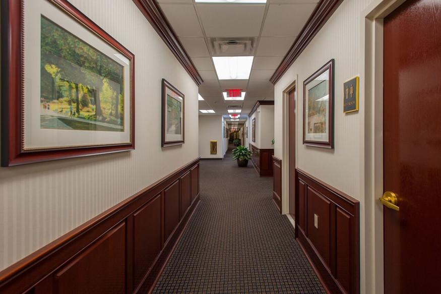 285 Hallway 2.jpg