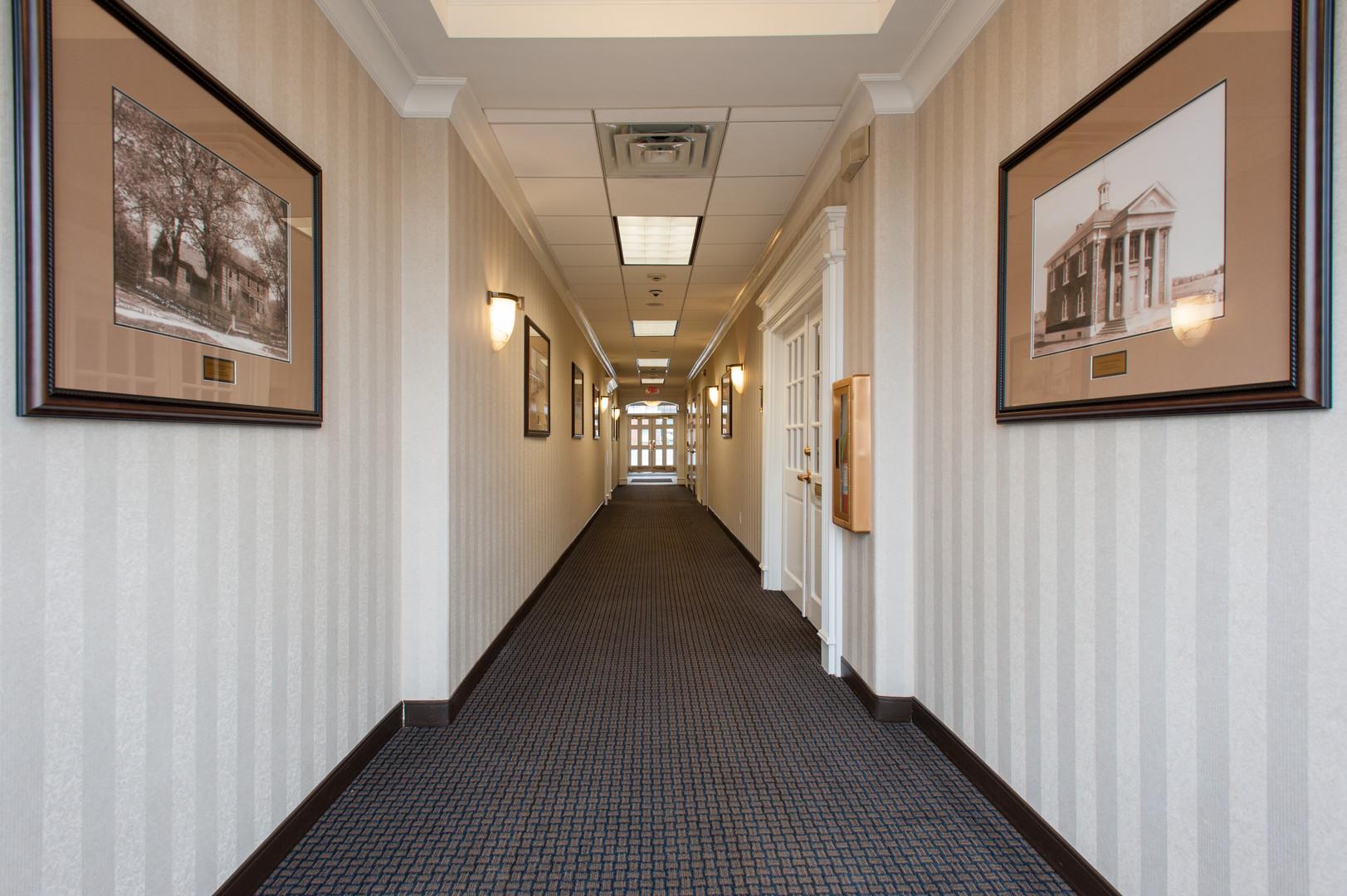 180_-_Hallway1 (1).jpg