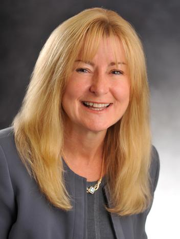 Linda Dickinson, CPA