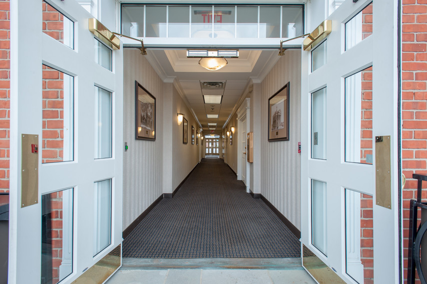 180_-_Front_Entrance.jpg