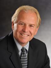John E. Damianos