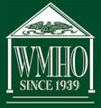 Ward Melville Heritage Organization