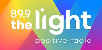 89.9-TheLight-Logo-800x398.jpg