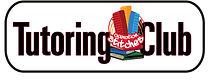 tutoring club logo.jpg