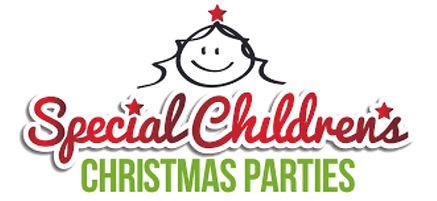 special christmas party logo.jpg