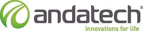 2012-02-andatech-logo-gradient-slogan.jp