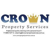 crown property services logo.jpg