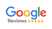 Google-Reviews%20los%20angeles_edited.pn